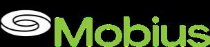 Gozynta Mobius